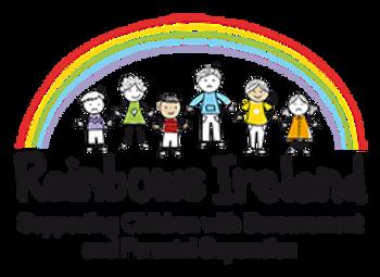 Rainbows_Ireland_logo_web.png