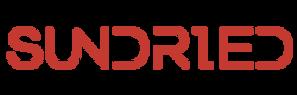 Sundried logo.png