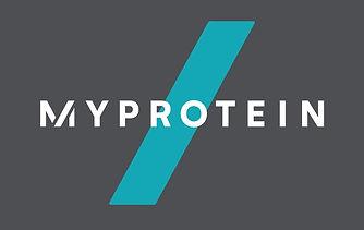 Myprotein-new-branding.jpg
