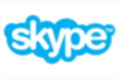 skype2-logo.jpg