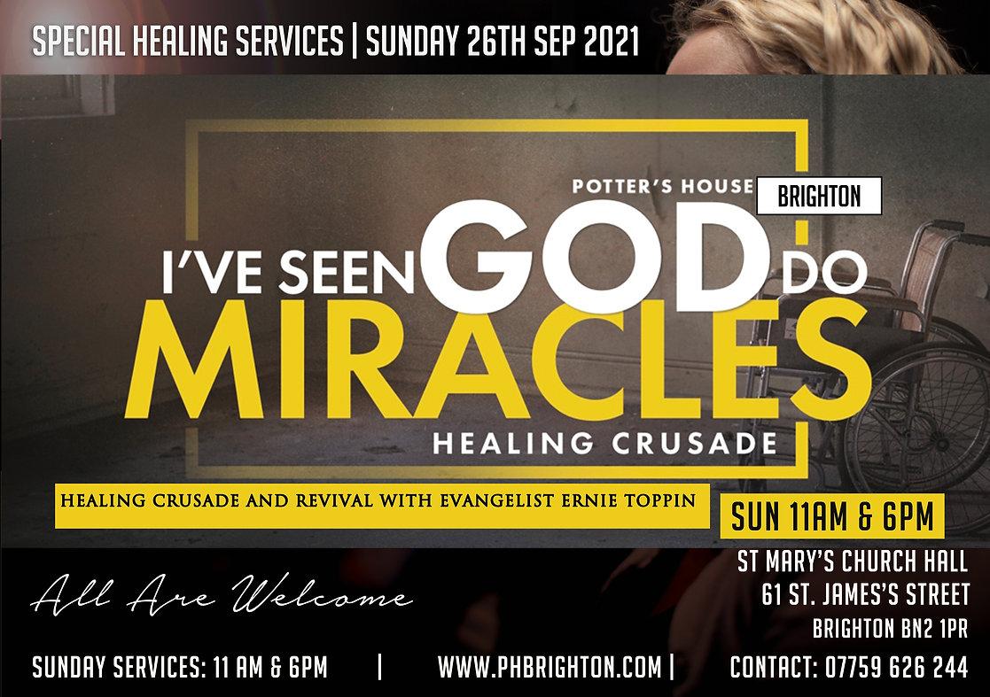 Healing2021.jpg