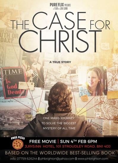The Case for Christ.jpg