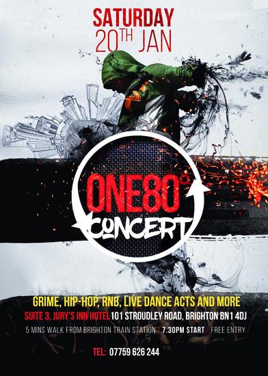 Live Concert 20 Jan 18.jpg