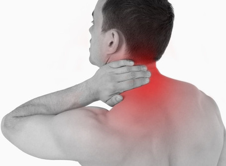 Certificeret Kliniker i Muskuloskeletal Fysioterapi