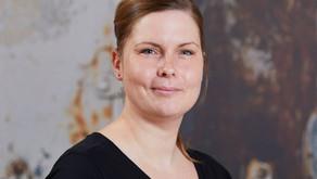 NYHED - Jordemoder og fysioterapeut Janni Nepper starter hos os