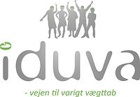 iduvaLOGO_original_logo_people_text.png