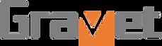 Gravet_Logo_Yeni_şeffaf.png
