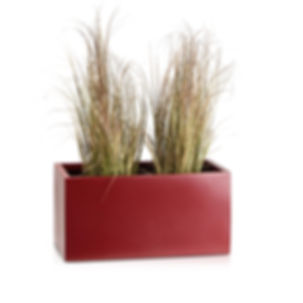 Fiber saksı ve polyester saksı modellerini, en uygun fiyat avantajlarıyla www.sushavuzu.info.tr'den satın alabilirsiniz. Üstelik peşin fiyatına altı taksitle.
