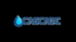 Yeni Süs Havuzları Logo 0 şeffaf.png