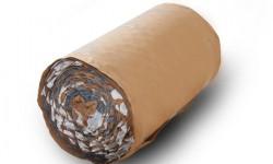 Yay Sarma Makineleri - Spring Plate Rollpack