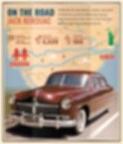 car_rentals_literary_road_trips_ig_02-1-