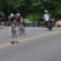 DSC_0305_2.jpg