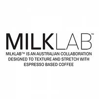 Milk-Lab--300x300.png