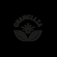 Chamellia_eddd37e0-96e4-4293-ac53-d56d79