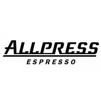 AllpressArtboard.png