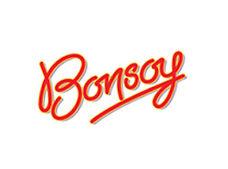 bonsoy-logo.jpg
