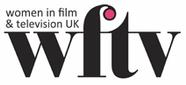 wftv_logo.png