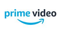 amazon-prime-video_12d1.png