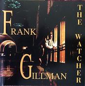 The Watcher Album Cover.JPG
