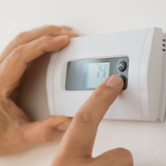 How You Can Save Money and Energy with a Home Energy Assessment