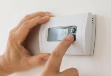 Heater Maintenance Services