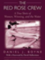 RedRoseCrew_edited.jpg