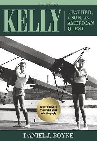 Kellybook.jpg