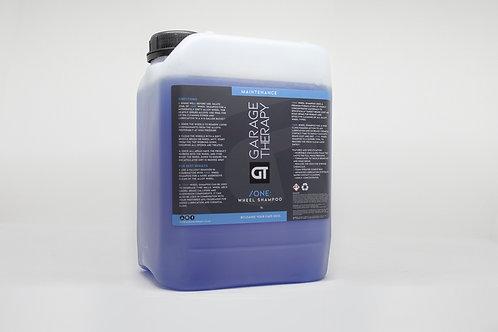 /ONE: Wheel Shampoo - 5 Litre