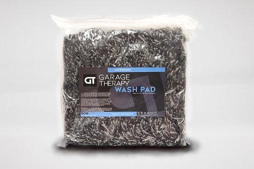 GT Wash Pad