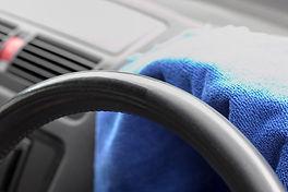 Steering wheel close up 50-50.jpg