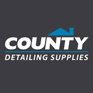 County Detailing Supplies.png