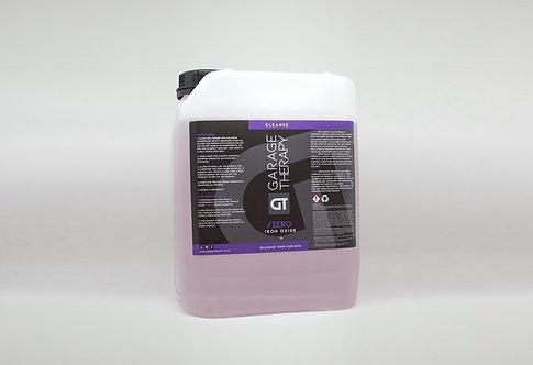 /ZERO: Iron Oxide - 5 Litre
