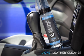 Gear knob 50-50 with Leather Cleaner.jpg