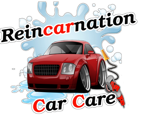 cropped-commercialreincarnationcarcarelogo_smallwebsite-2.png