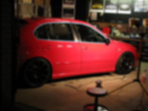 mk1 cupra 1 garage.jpg