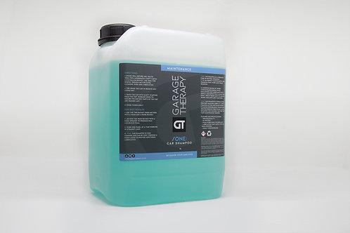 /ONE: Car Shampoo - 5 Litre