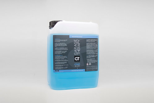 /ONE: Glass - 5 Litre