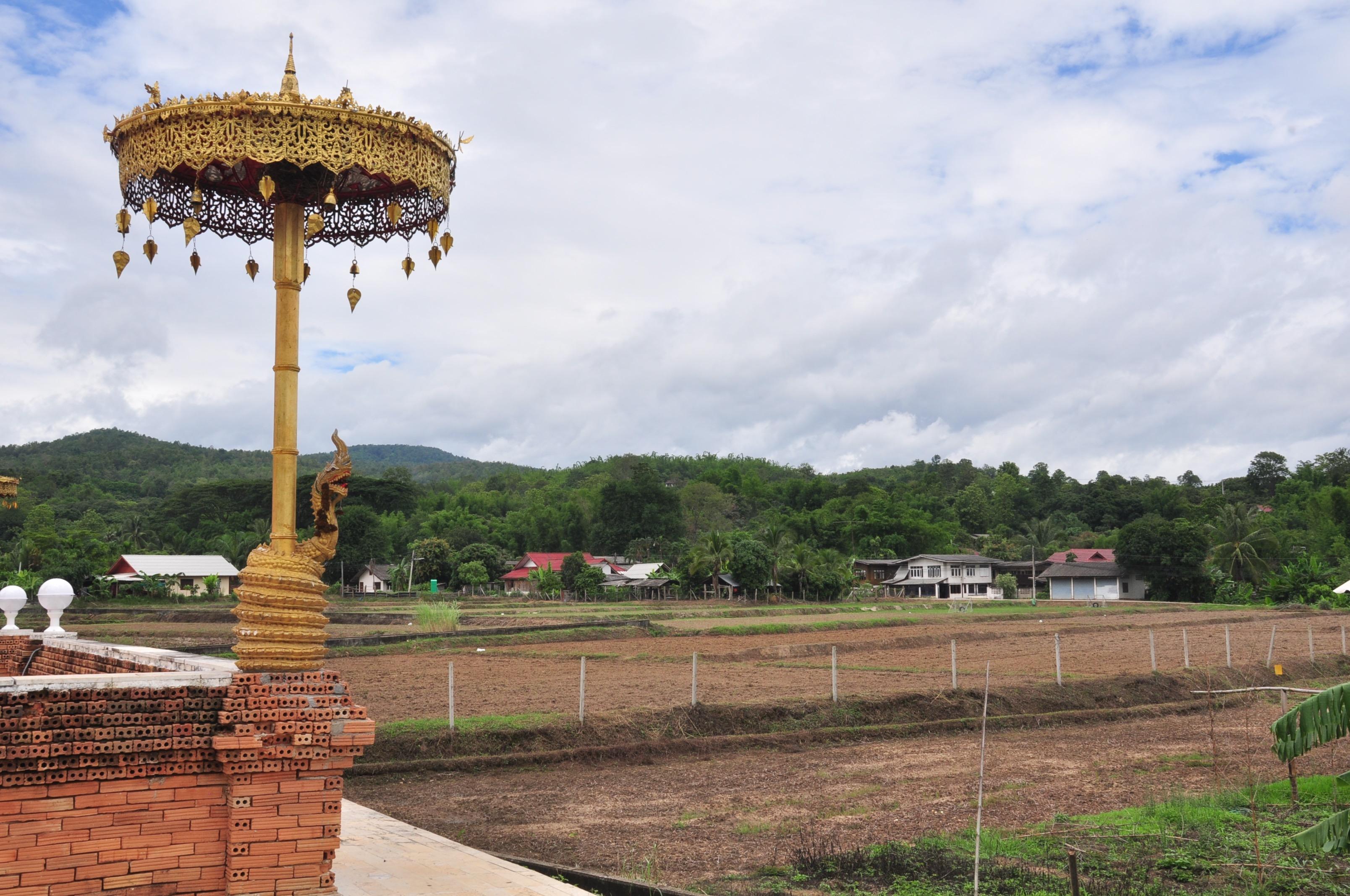 Wat Mae Aen