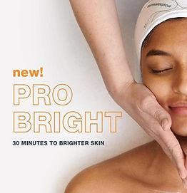 probright facial pic.jpg