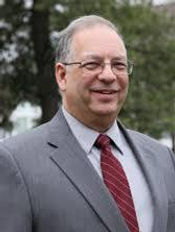 Sheldon Levin.jpg