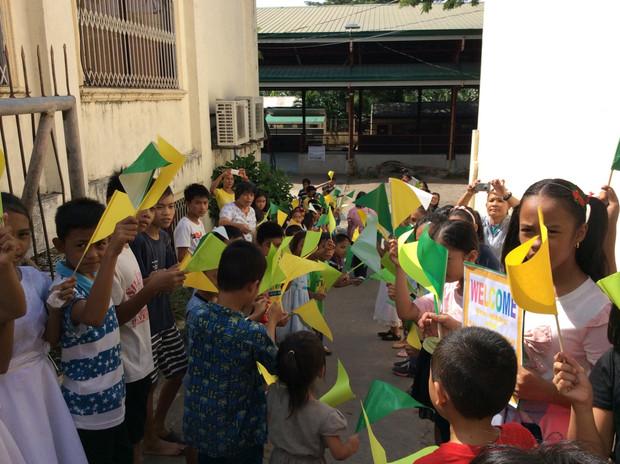 Negros South Kids Welcome 072818.jpeg