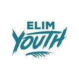 EY Main Logo.jpg