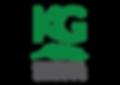 KG_logo_FINAL-01.png