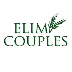 Elim Couples Logo.jpg
