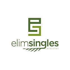 FA_Elim Singles Logo 2018.jpg