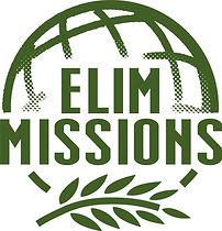 missions logo.jpg
