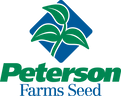 Peterson Logo_Main_PNG (3).png