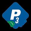 P3_Final_FullColor_Genetics-400x400.png