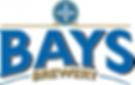 bays logo 2.png