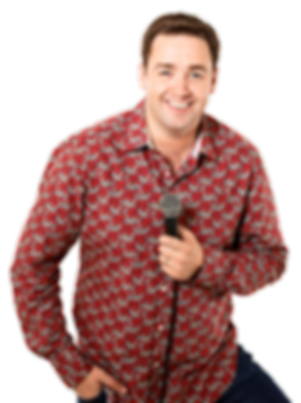 jason_manford_hi_res_2014_edited.png